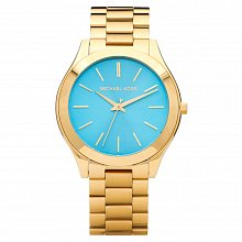 Watch for women Michael Kors MK3265
