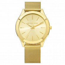 Watch for women Michael Kors MK3282