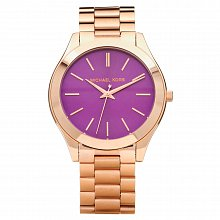 Watch for women Michael Kors MK3293
