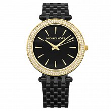 Watch for women Michael Kors MK3322