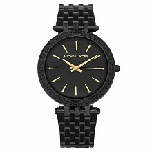 Watch for women Michael Kors MK3337