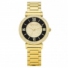 Watch for women Michael Kors MK3338