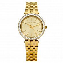Watch for women Michael Kors MK3365