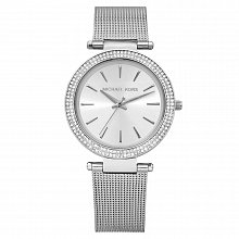 Watch for women Michael Kors MK3367