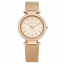 Watch for women Michael Kors MK3369