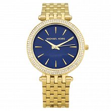 Watch for women Michael Kors MK3406