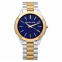 Watch for women Michael Kors MK3479