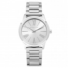 Watch for women Michael Kors MK3489