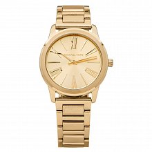 Watch for women Michael Kors MK3490