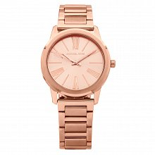 Watch for women Michael Kors MK3491
