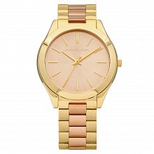 Watch for women Michael Kors MK3493