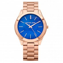 Watch for women Michael Kors MK3494