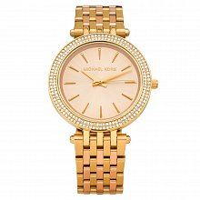 Watch for women Michael Kors MK3507