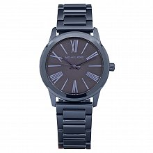 Watch for women Michael Kors MK3509