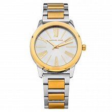 Watch for women Michael Kors MK3521