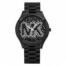 Watch for women Michael Kors MK3589