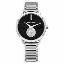 Watch for women Michael Kors MK3638