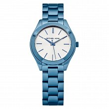 Watch for women Michael Kors MK3674