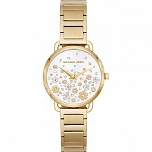 Watch for women Michael Kors MK3840
