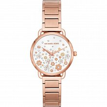 Watch for women Michael Kors MK3841