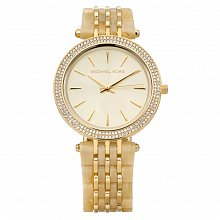 Watch for women Michael Kors MK4325