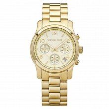 Watch for women Michael Kors MK5055