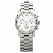 Watch for women Michael Kors MK5076