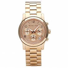 Watch for women Michael Kors MK5128