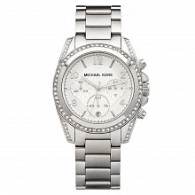 Watch for women Michael Kors MK5165