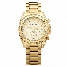 Watch for women Michael Kors MK5166