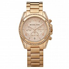 Watch for women Michael Kors MK5263