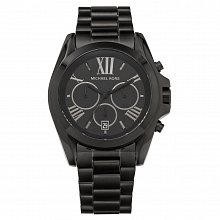 Watch for women Michael Kors MK5550