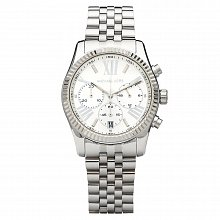 Watch for women Michael Kors MK5555