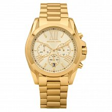 Watch for women Michael Kors MK5605