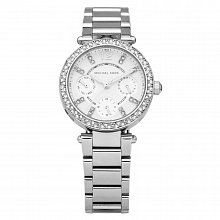 Watch for women Michael Kors MK5615
