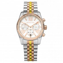 Watch for women Michael Kors MK5735