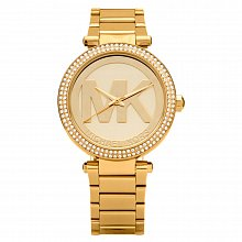 Watch for women Michael Kors MK5784