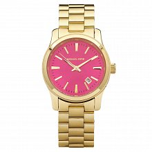 Watch for women Michael Kors MK5801
