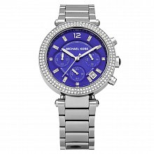 Watch for women Michael Kors MK6117