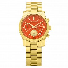 Watch for women Michael Kors MK6162