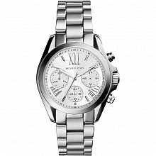 Watch for women Michael Kors MK6174