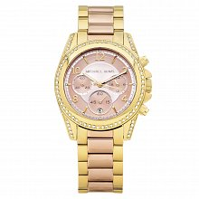 Watch for women Michael Kors MK6316