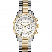 Watch for women Michael Kors MK6474