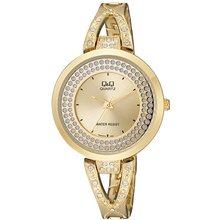 Watch for women Q&Q F529J010Y