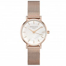 Watch for women Rosefield 26WR-265