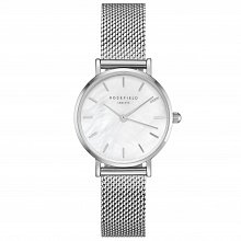 Watch for women Rosefield 26WS-266