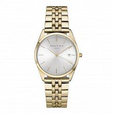 Watch for women Rosefield ACSG-A03