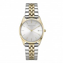 Watch for women Rosefield ACSGD-A01
