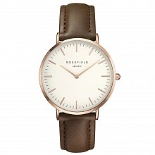 Watch for women Rosefield BWBRR-B3