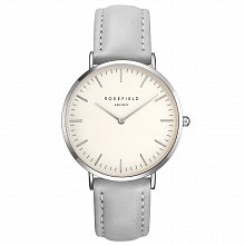 Watch for women Rosefield BWGS-B10